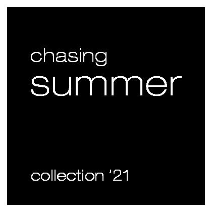 Sommer 01