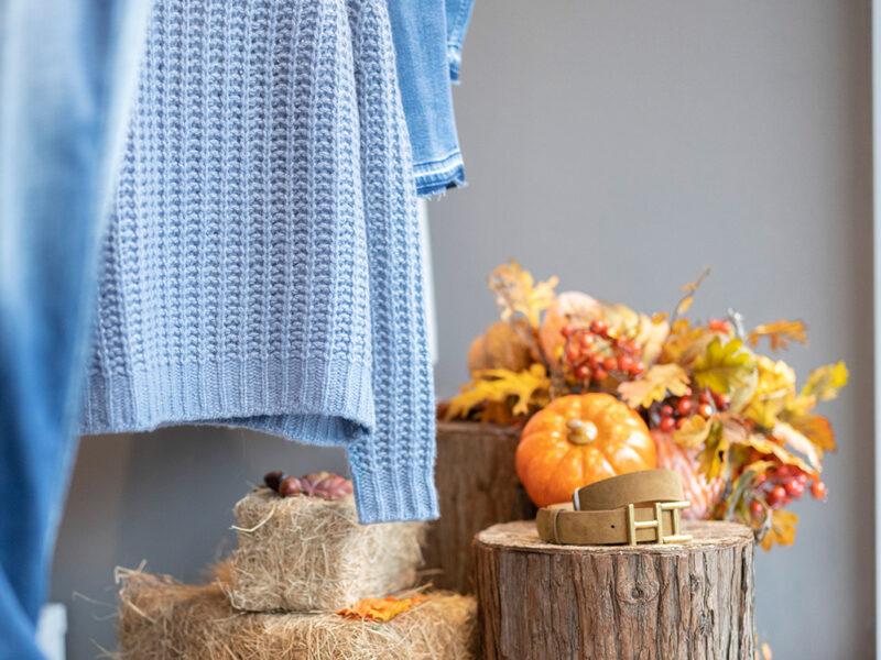 oohh fine fashion Herbst Winter 2021/22